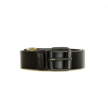 belt man script belt