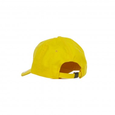 CAPPELLINO VISIERA CURVA UOMO MADISON LOGO CAP