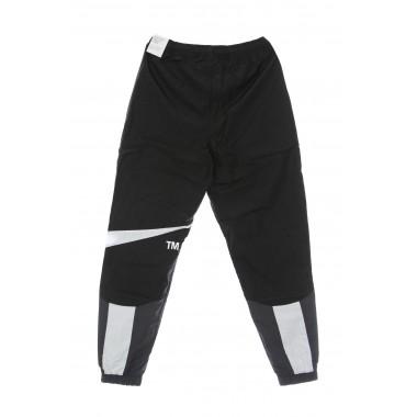 pantalone tuta uomo swoosh woven lined pants