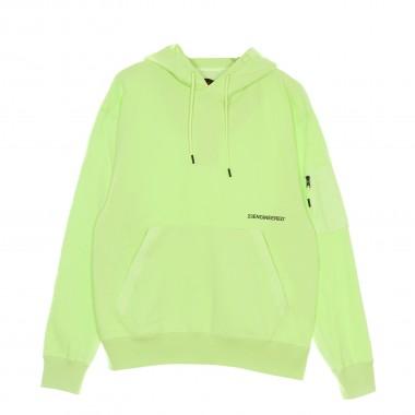 lightweight hoodie man jordan 23 engineered fleece po hoodie