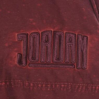 jackets man jordan sport dna jacket