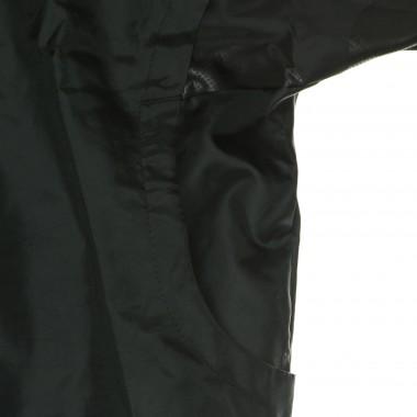 coat jacket man giannis lwt track jacket