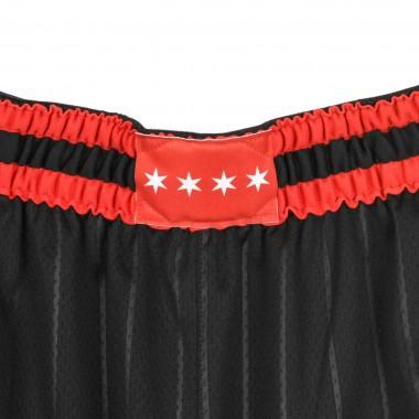 pantaloncino basket uomo nba swingman jordan short statement edition 2020 chibul