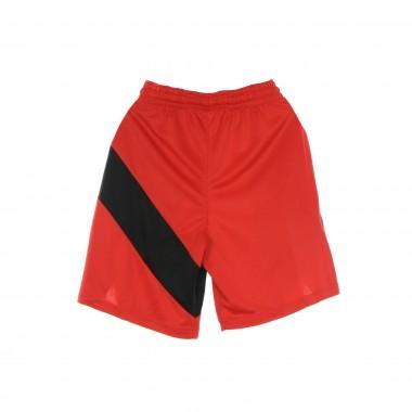 pantaloncino basket uomo nba swingman short icon edition 2020 torrap road