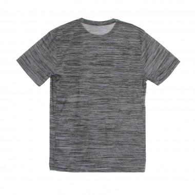 t-shirt man mlb baseball velocity practice tee city connect chicub