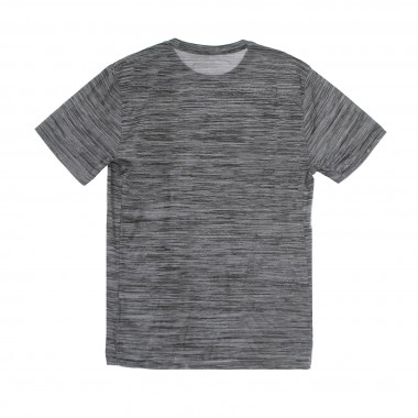 t-shirt man mlb baseball velocity practice tee city connect miamar