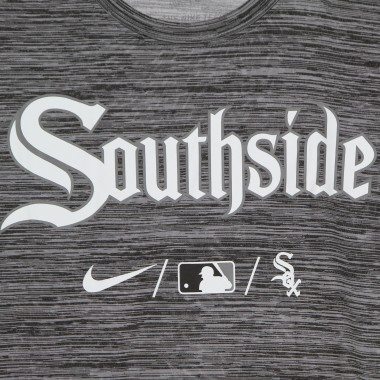 t-shirt man mlb baseball velocity practice tee city connect chiwhi
