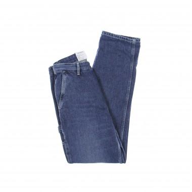 jeans donna w pierce pant 26