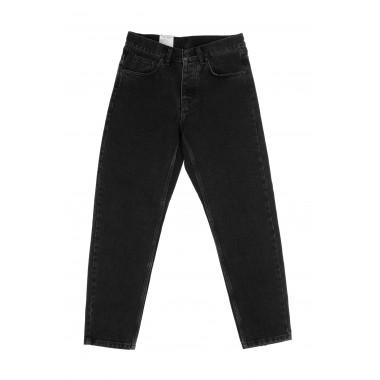 jeans uomo newel pant XL