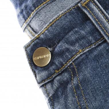 jeans uomo rebel pant 30/32