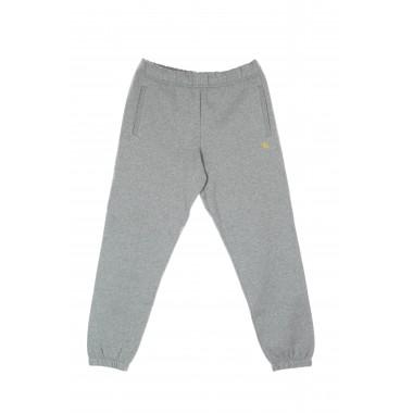 pantalone tuta felpato uomo chase sweat pant M