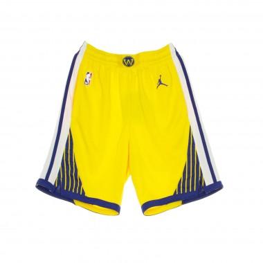pantaloncino basket uomo nba swingman short jordan statement edition 2020 golwar