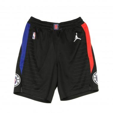 pantaloncino basket uomo nba swingman short jordan  statement edition 2020 loscli