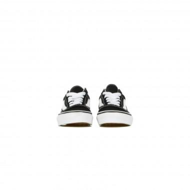 scarpa bassa bambino old skool