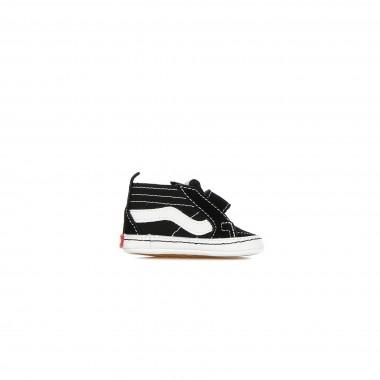 scarpa alta bambino sk8-hi crib