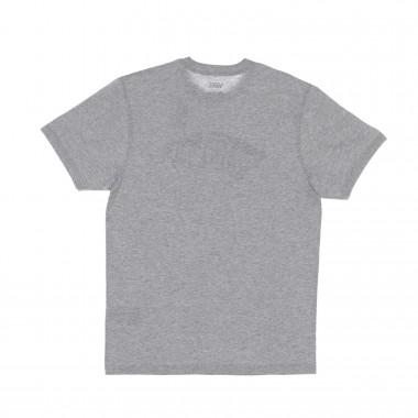 maglietta uomo otw 46