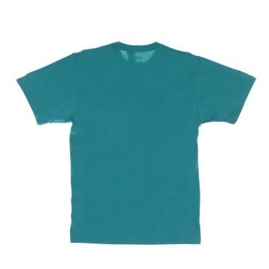 maglietta uomo classic 46