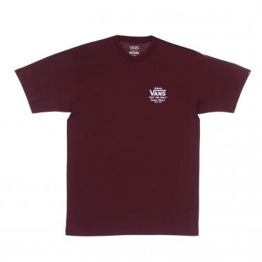 maglietta uomo holder st classic 46