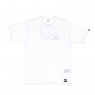 maglietta uomo sequence 46