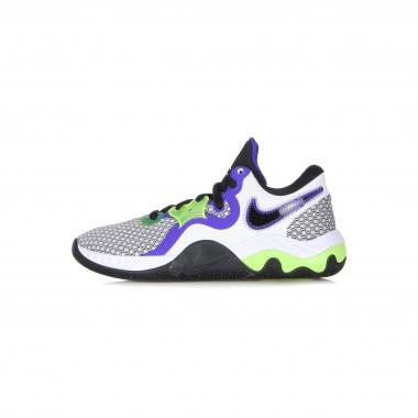 low sneaker man renew elevate ii