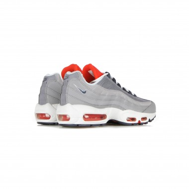 scarpa bassa uomo air max 95