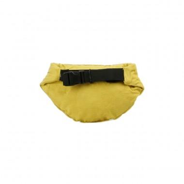 marsupio uomo wasted hip bag