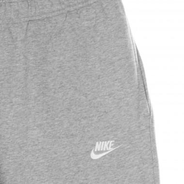 pantalone tuta leggero uomo club jogger