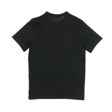 maglietta uomo air wordmark