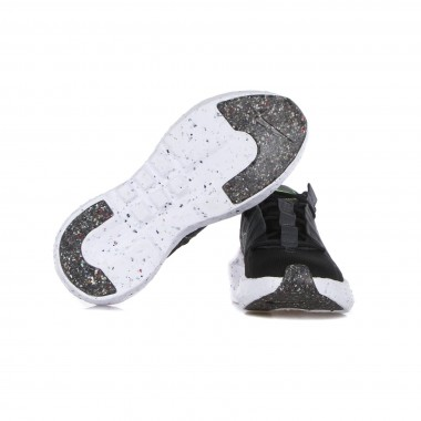 scarpa bassa uomo crater impact