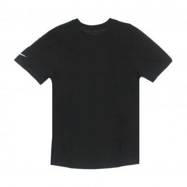 maglietta uomo nfl logo essential tee balrav S