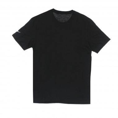 maglietta uomo nfl logo essential tee cinben S
