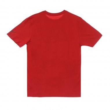 maglietta uomo nfl logo essential tee tambuc S