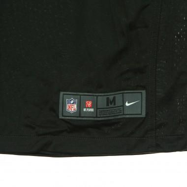 casacca football americano uomo nfl game alternate jersey no.14 darnold neyjet S