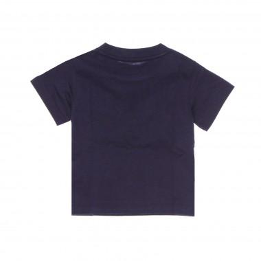 maglietta bambino trefoil tee 9-12M