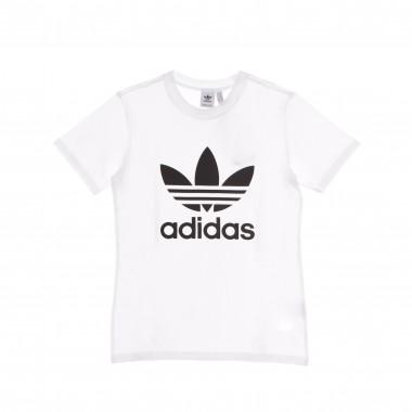 maglietta donna trefoil t-shirt
