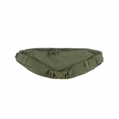 belt bag man heritage waistpack