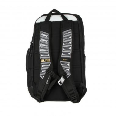 zaino uomo hps elite pro backpack S