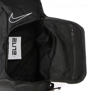 zaino uomo hps elite pro small backpack S