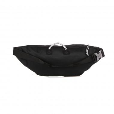 belt bag man tech waistpack trl
