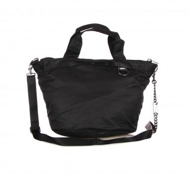 bag lady w futura luxe totebag