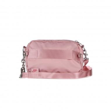 shoulder bag lady w futura luxe crossbody