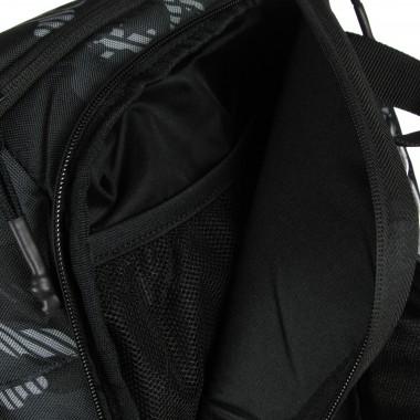 zaino uomo hps elite pro all over print backpack S