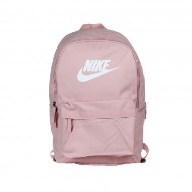 zaino uomo heritage backpack S