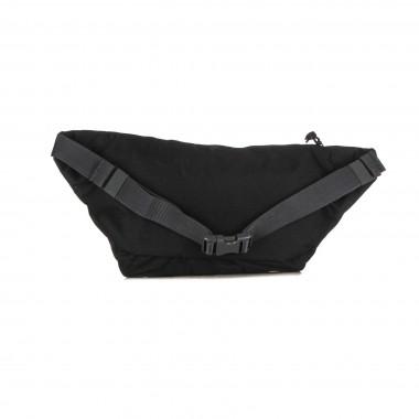 belt bag man tech waistpack