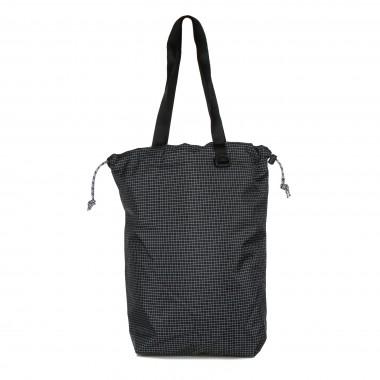 canvas bag man heritage tote bag