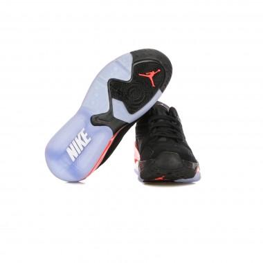 scarpa alta uomo jordan 2700 point lane