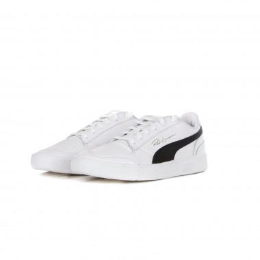 scarpa bassa uomo ralph sampson lo One Size