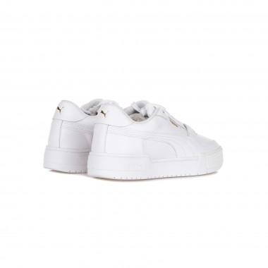 scarpa bassa uomo ca pro classic One Size
