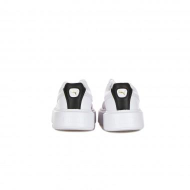 scarpa bassa donna oslo maja One Size