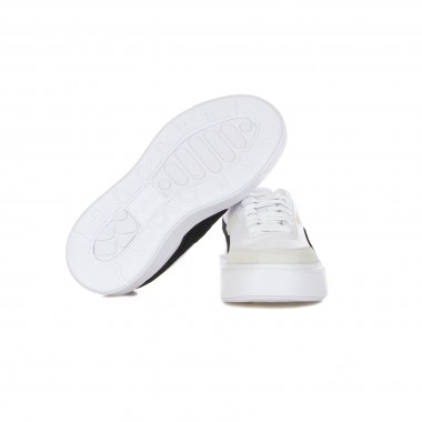 scarpa bassa donna oslo maja archive One Size